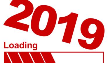 Buon 2019 auguri divertenti
