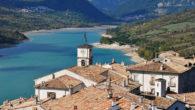 Finanziamenti Regione Abruzzo 2019