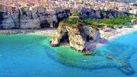 Finanziamenti Regione Calabria 2019
