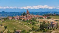 Finanziamenti Regione Piemonte 2019