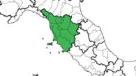 Finanziamenti Toscana