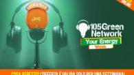 Green Network opinioni