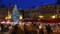 Innsbruck Mercatini di Natale 2018