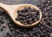 Piperina in erboristeria