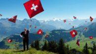 Prestiti in Svizzera