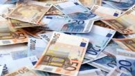 Prestiti tra privati urgenti in giornata