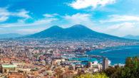 Abitanti Napoli