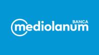 Banca Mediolanum Opinioni
