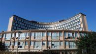 Finanziamenti Regione Lazio 2019