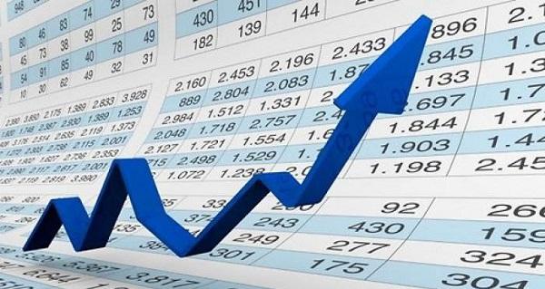 c14b106471 Opinioni Trading Online 2019: recensioni Forex e sui servizi BancoPosta e  Fineco - Corretta Informazione
