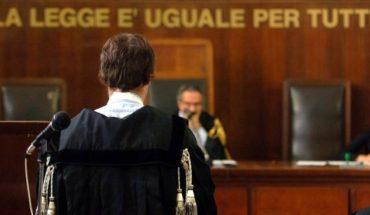 Ordine Avvocati Milano