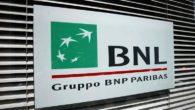 Prestiti BNL 2019