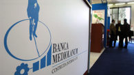 Prestiti Mediolanum 2019