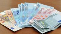 Prestito 1000 euro 2019