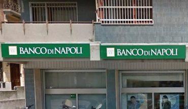 Prestito Banco di Napoli 2019