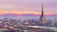 Quanti abitanti ha Torino