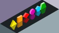 Risolvi problemi geometria gratis