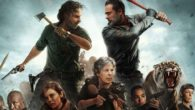 The Walking Dead streaming gratis ita