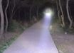 Torcia X-Light