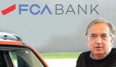 FCA Bank Prestiti Personali
