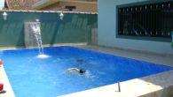 Quanto costa fare una piscina