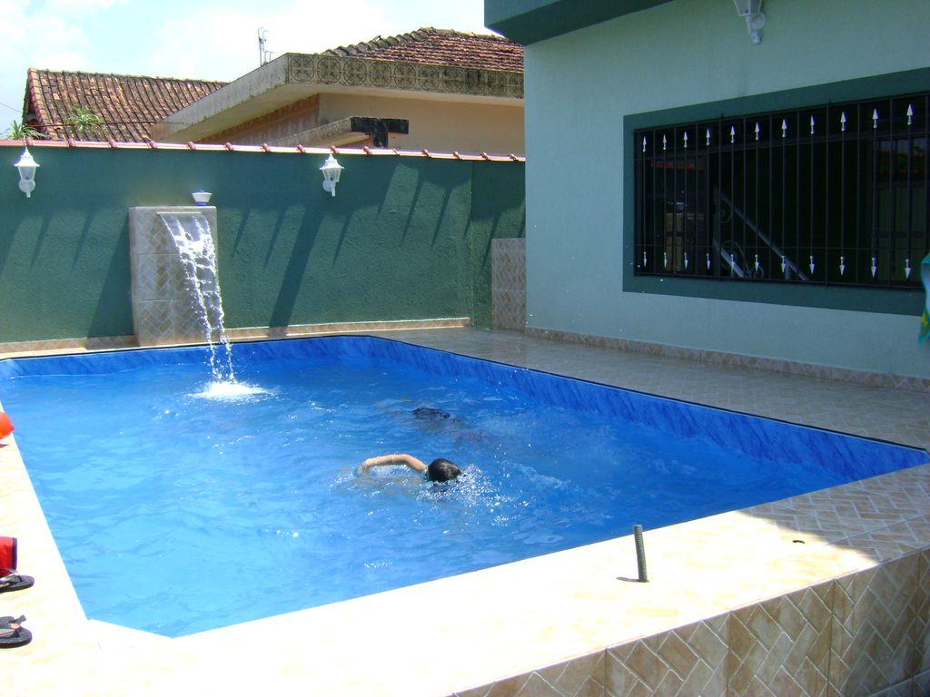 Quanto Costa Piscina Interrata quanto costa fare una piscina: prezzo per costruire e