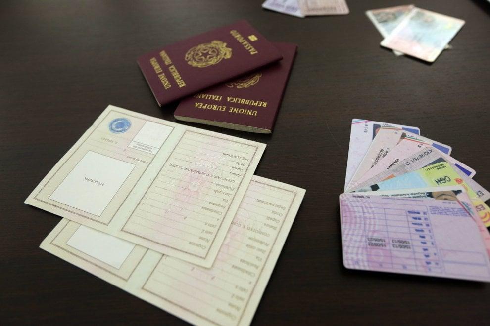 Rinnovo Permesso di Soggiorno 2019: documenti necessari ...
