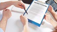 Rinnovo contratto statali