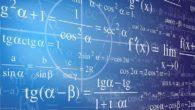 Risolvi proporzioni matematiche online