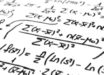 Scomposizione polinomi online metodo Ruffini