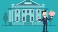 prestiti personali marzo 2019