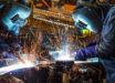 Contratto Nazionale Metalmeccanici