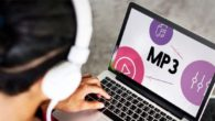 Convertitore MP3 gratis online in italiano