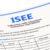 Documenti necessari ISEE