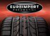 Euroimport Pneumatici Opinioni