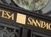 Finanziamenti Intesa Sanpaolo 2019