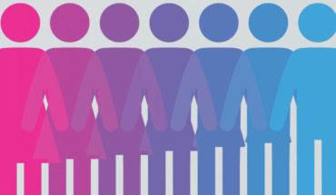 Lezioni Gender a scuola