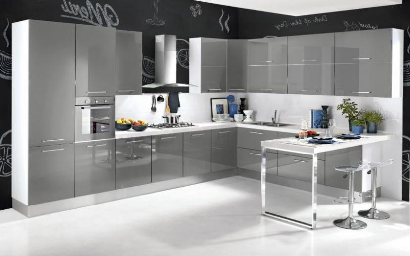 Cucine Componibili Moderne Mondo Convenienza.Opinioni Cucine Mondo Convenienza 2019 Le Recensioni Degli