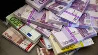 Prestiti con contratto a tempo determinato