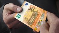 Prestiti personali senza conto corrente