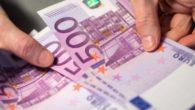 Prestito 500 euro