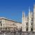 Quanti abitanti ha Milano