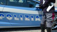 Rinnovo contratto Polizia di Stato