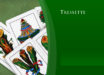 Tressette gratis online senza registrazione