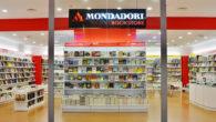 18App Mondadori Store