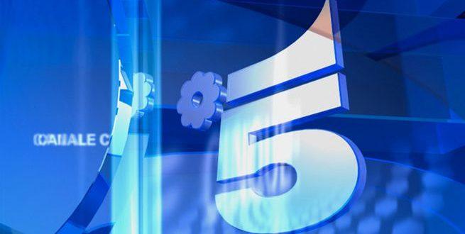 C E 5 Streaming Gratis 2019 Come Vedere In Diretta Live Full Hd Online In Italia E Dall