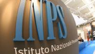 Estratto conto contributivo INPS