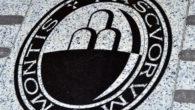 MPS Infinita Internet Banking