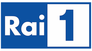 Rai Uno Diretta Streaming Gratis HD