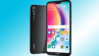 Sfondi Huawei P20 Lite gratis